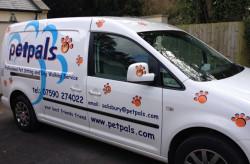 service-pet-taxi